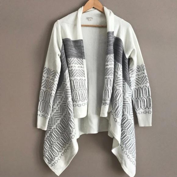41e74a502c27 Merona Sweaters
